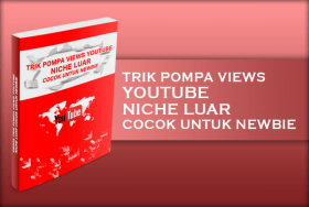 Ebook-Pompa-View-Youtube.png