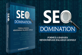 SEO-Domination.png
