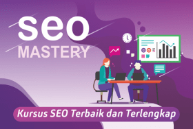 SEO-Mastery.png