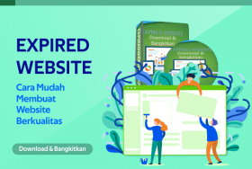 Tutorial-Expired-Website.png